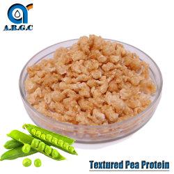سعر المصنع chewy Pesteched Pa Protein 60% - 80% نسيج نباتي [تفب]/[ملّتّ]/[ب] جمليّة [هي قوليتي] نسيج قشر بروتين اللحوم النباتية