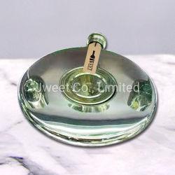 Boccetta calda dell'anca dell'acciaio inossidabile del whisky di corsa di vendita 8oz
