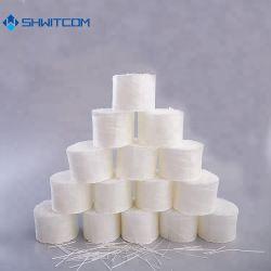 Pour le béton Structral PP renfort fibre