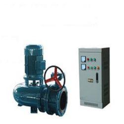 5-160kw 마이크로 수력 전기 발전기 작은 물 터빈 최소한도 수력 전기 터빈 발전기