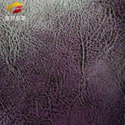 سعر العرض R64 نمط أريكة PVC الجلد الصناعي