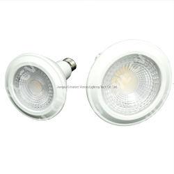 LED PAR Bulb Spot Lamp PAR20 PAR30 PAR38 고품질 조명 9W 12W 18W 스팟 전구