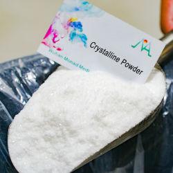 Ácido Ethylenediaminetetraacetic CAS 60-00-4 Alimentación de la fábrica de EDTA