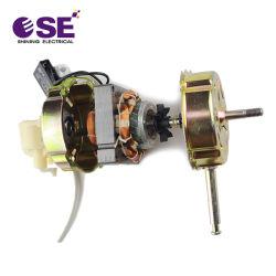 Китай на заводе в верхней части продуктов горячей продажа новый электрический вентилятор стойки /поле таблицы/вентилятор электродвигателя вентилятора