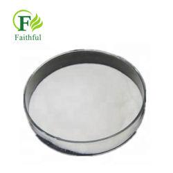 إمداد المصنع بكاسوجاميسين هيدروكلوريد 19408-46-9/NicardPine 55985-32-5/LercanididPine 100427-26-7/ManididiPine 89226-50-6/ Pioglitazone HCl CAS112529-15-4