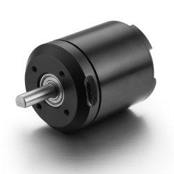 高トルク 960W BLDC モーター 16000 W 15000W 36V 14000W 48V 18W ブラシレス DC モータ、モバイルロボット用