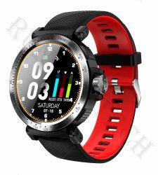 K18 étanche prix d'usine Smart Sports Fitness regarder Activity Tracker