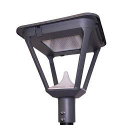 5 лет гарантии литой алюминиевый светодиодный индикатор Graden зажимное приспособление для установки вне помещений IP65 светодиодный индикатор в должностях