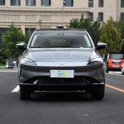 중국 고속 전기차에 제작된 전기자동차 4X4 SUV