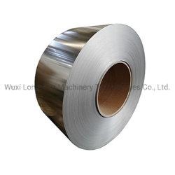 Китай верхней части3 высокого качества экспорта катушки из нержавеющей стали