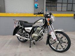 125cc/ 175cc/150cc /200cc Moto/ nuovo disco freno a cerchi in lega Gn Moto/Moto