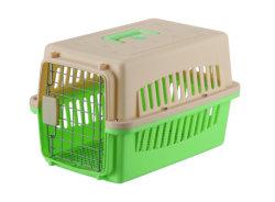 고양이 감금소 비행기 감금소 공수 개수송용 화차 애완 동물 공급