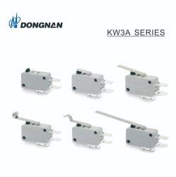 에어컨용 K3a-21gpa125/250VAC 마이크로 스위치