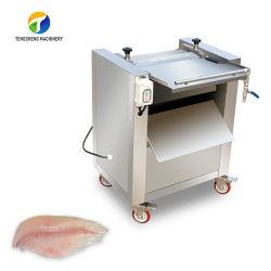 Рыб и управления с помощью вершинного шейдера кальмаров кожи удаление тилапия пилинг с помощью вершинного шейдера машины Ts-Sc1800