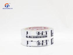Fatto in pellicola protettiva del PVC della Cina per il profilo di alluminio/il piatto/finestra inossidabili