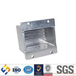 CNC Milling machine Processing Hardware Machinery onderdelen Lasbewerking machinaal bewerkt Producten