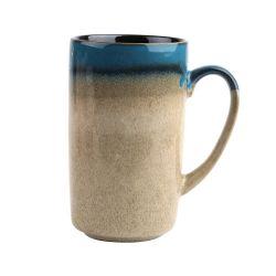 ورق مزدوج الجدار قابل للاستعمال مرة واحدة المنتج السعر القهوة الشاي Sublimation السيراميك وطبق من البيرة البودم البلاستيك البامبو أدوات المطبخ التذكارية