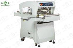 Baker's Kingdom Toast Slicer Equipment