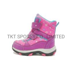 В поход и на улице спортивной обуви школьной обуви охлаждения верхней конструкции Strong фирмы и безопасности башмак для мальчиков и девочек/женщин и мужчин Img_20200605_094932