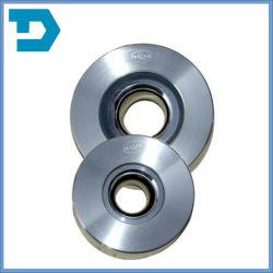 Troquel de acero de tungsteno para barra redonda y tubería