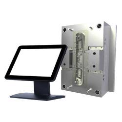 Стиральная машина распределительная коробка Прочный пластиковый ЭБУ системы впрыска пресс-формы