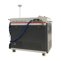 غشاء سقف من مادة البولي فينيل كلوريد (PVC) مصنوع من مادة مقاومة للماء نظام لحام الهواء الساخن ومحمول