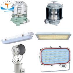 Stahl Wasserdicht Unterwasser Innenmarine Boot LED Leuchtstofflampe Pendelleuchten