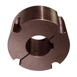 Латунь бронза резиновые стальные металлические втулки крепления электродвигателя утюг на ступицы на заводе изготовителя