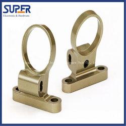 안전 Part&Middot 광학적인 Sp 501를 맷돌로 가는 자동 산업 광학 렌즈 사진 렌즈 접합기 카메라 렌즈 접합기 반지 CNC