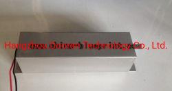Batterie de sauvegarde automatique de porte, UPS automatique des portes
