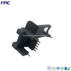 Connecteurs de l'électronique utilisé pour la voiture, OEM IATF16949 accessoires certifiés