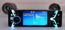 4.3 polegadas leitor MP5 FM estéreo para automóvel com USB com controle remoto
