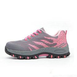 Zapatos de Seguridad de Trabajo Caterpillar Sneaker Pimps башмак для леди