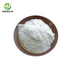 Het veterinaire Poeder CAS 83905-01-5 Azithromycin van Azithromycine van de Rang
