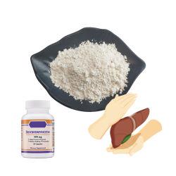건강식 부가적인 플랜트 추출 Dihydromyricetin 98%