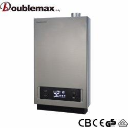 جهاز تدفئة المياه بالجملة في الصين غاز بلا تانك