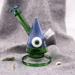 도매 담배 유리 잎 전사술을%s 가진 연기가 나는 수관