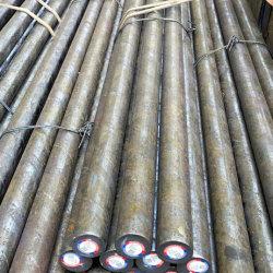 17CrNiMo6 la lega forgiata della barra rotonda dell'utensile speciale di BACCANO 17210-86 muore l'acciaio