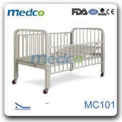 أحد غير مستقر يدويّة طبيّة طفلة رعأية سرير