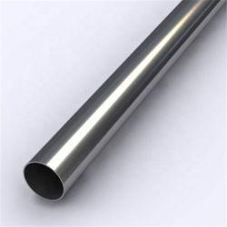 سينسكو سعر الصلب لكل متر SS316 سلسلة SS AISI 304 أنابيب من الفولاذ المقاوم للصدأ تركيبات الأنابيب الصحية السطح السطح السطح السطح الطبقة النهائية