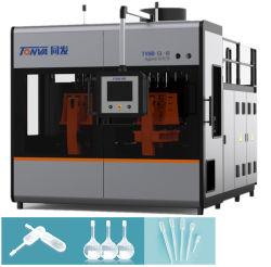 De medische van het Pakket het Produceren en van de Gezondheid Plastic Producten van de Behoefte op Medisch Gebied die Machine maken