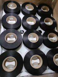 ベストプライスの高品質素材 AA グレード 100% ベアスパンデックス コットン素材用のライクラ