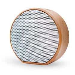 Mini Wireless Blue-Tooth 오디오 기프트형 스테레오 스피커 휴대용 라우드스피커 사운드 시스템 지원 TF Aux USB A60