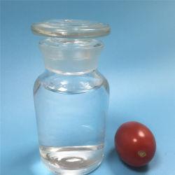 저가 및 빠른 납품을%s 가진 Factoy 공급 신제품 화학제품 유기 중간물 CAS 1195-42-2 C9h19n