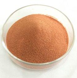 動物栄養添加物 Bosar SE (有機セレン)