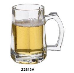 Série Venda Quente Copa cerveja caneca de vidro para beber cerveja