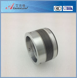 M01-85n는 Burgmann Mfl85n 금속 우는 소리 물개를 대체할 수 있다