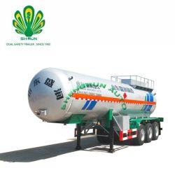 Serbatoio sferico del contenitore di /Storage /Tank del serbatoio di GPL