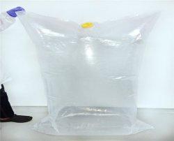 1000L Food Grade IBC пластиковый пакет/ IBC гильзы цилиндра