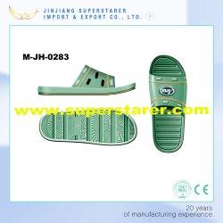 Zapatos de EVA Moldes de plástico, aluminio molde para hacer de patines